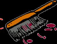 brush-29776_640