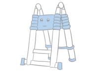 ladder 2 (1)